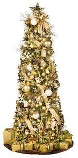 Shopko Trees 8 Best Kalėdų Eglutės Papuošimai 2013 Images On