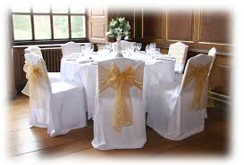 seat covers for wedding chairs chair rental miami chiavari chairs miami miami chair covers