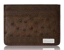 black friday mens wallet exotic leather case etsy