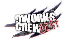 logo lamborghini png lamborghini gallardo gt3 megumin itasha by nineworks 9works設計