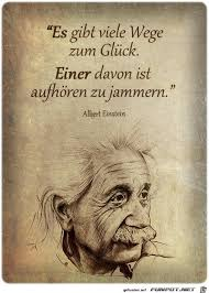 einstein spr che 392 best sprüche images on sayings thoughts and