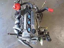 94 98 nissan silvia 200sx 240sx 2 0l turbo 4 cylinder sr20det s14