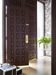 home office modern new 2017 design ideas office door design for