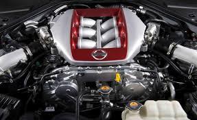 Nissan Gtr Upgrades - nissan gtr engine