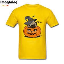 popular halloween graphics buy cheap halloween graphics lots from