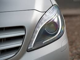 mercedes benz b class uk 2012 pictures information u0026 specs