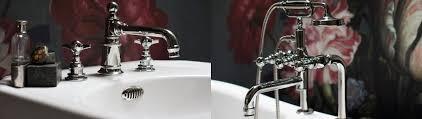 design badarmaturen willkommen bei traditionelle badezimmer traditionelle badezimmer