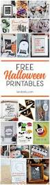 best 25 free halloween printables ideas on pinterest halloween