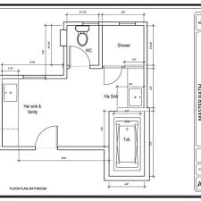 large master bathroom floor plans large master bathroom floor plans bathroom decor ideas bathroom