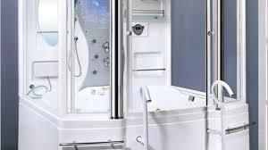 corner shower stall impressive inspiration shower stalls for