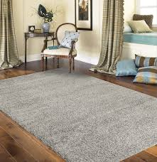 Large Modern Rug by Interior Large Modern Gray Shag Rug 8x10 Glass Coffee Table