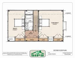 cabin floorplans small guest house plans beautiful tiny cabin floor plans fresh small
