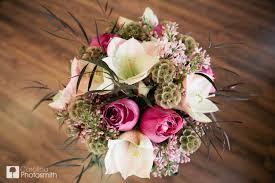 pink bouquet pink bridal bouquet wildflowersinc