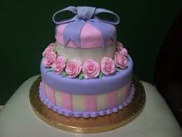 Wilton Cake Decorating Classes Nyc Beautiful Cakes Beautiful Decorated Cakes Snc00015 Jpg Cake