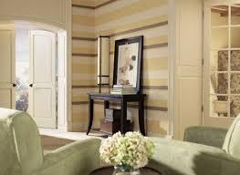 wohnideen wohnzimmer tapete wohnideen tapete wohnzimmer wohnzimmer in türkis einrichten 26