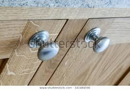 where to buy kitchen cabinet door knobs kitchen cabinet door knobs stock photo edit now