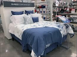 Bed In A Bag King Comforter Sets Bedroom Fabulous California King Bed In A Bag California King