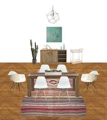 E Design Interior Design Services Edesign Interior Design Home Decor California Eclectic