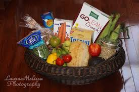 gift baskets for college students nutrition for college students family home evening lessons