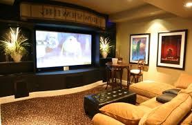 100 basement decor basement amazing paint colors for