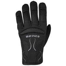 womens motocross gloves ixs gloves women s textile uk sale ixs gloves women s textile