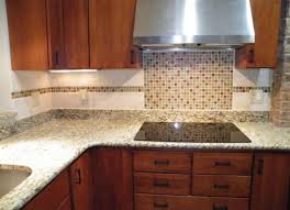 Home Depot Kitchen Base Cabinets by Cabinet Home Depot Kitchen Sink Beautiful Cabinet Home Depot