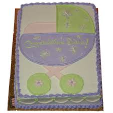 baby shower cakes cupcakes cookies abc cake shop u0026 bakery