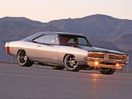 69 dodge charger parts for sale 403 best muscles cars images on mopar car and cars