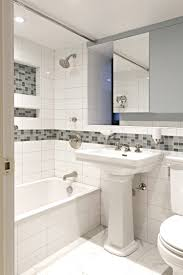 Nyc Bathroom Design Nyc Bathroom Renovation U2014 Nyc Residential And Commercial