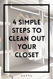 clean out your closet clean out your closet delectable how to