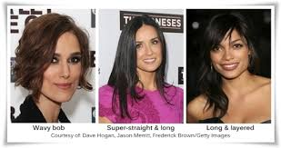 best haircuts for rectangular faces best hairstyles and jewelry and sunglasses for the square