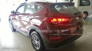 hyundai tucson 2016 india bound hyundai tucson spied ahead of launch indonesia