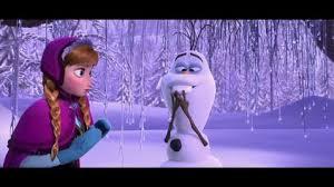 frozen 2013 imdb