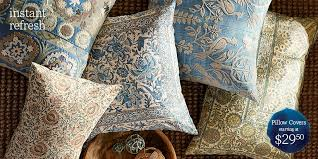 merry home decor accessories amazing ideas home decor accessories