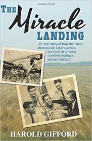 The Miracle True Story The Miracle Landing The True Story Of How The Nba S Minneapolis