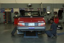 lexus body repair san diego don u0027t be a victim of questionable auto repair services