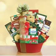 Gift Baskets Free Shipping Christmas Gift Basket Christmas Gift Baskets Holiday Gift