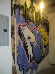 graffiti bedroom home design artist street artists for hire by on window pimping graffitiurban inspired interior art was the idea for custom artworkrequested by our satisfied client