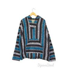 50 off journeys sweaters drug rug hoodie from hanna u0027s closet on