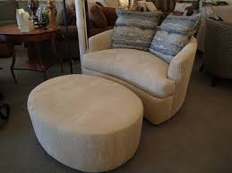 terrific swivel cuddle chair with additional chair king with terrific swivel cuddle chair with additional chair king with additional 30 swivel cuddle chair
