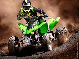 read book kawasaki kfx 700 manual pdf read book online