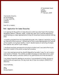 how to create a cover letter for application 28 images cover