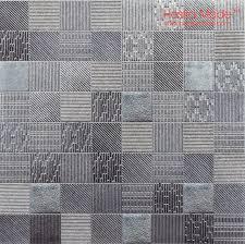 Grey Mosaic Bathroom Cosy Ceramic Mosaic Bathroom Tile On Interior Home Design