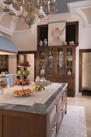 Kitchen Design Madison Wi Practical Romanticism Kitchen Gallery Sub Zero U0026 Wolf Ap
