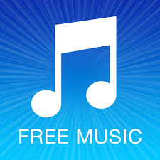 free music download downloader and mp3 player for soundcloud