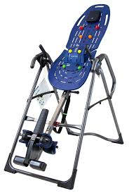 can an inversion table be harmful best inversion tables 2018 reviews buy only after reading this