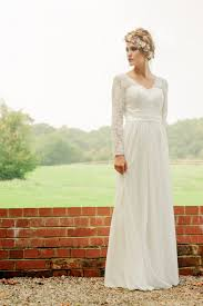 village affair collection online wedding dresses buy cheap