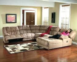 fabulous extra large sectional sofa for house design u2013 rewardjunkie co