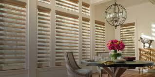 blinds shades shutters today u0027s window fashions andover mn