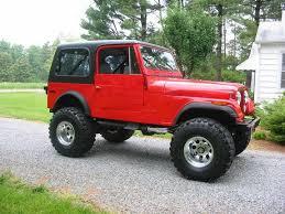 1980 jeep wrangler sale 23 best cj7 images on jeep stuff jeep cj7 and jeeps